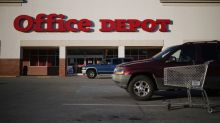 Office Depot to Buy CompuCom for $1 Billion
