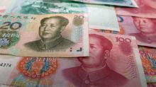 Yuan Rebounds After Coronavirus Fears Push Currency to Seven-Week Low