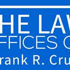 DEADLINE ALERT for LX, YAYO, and GOL: The Law Offices of Frank R. Cruz Reminds Investors of Class Actions on Behalf of Shareholders