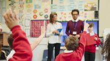 Coronavirus: Schools could teach pupils on 'week on-week off' basis, says union