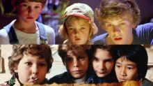 Las películas que todo niño debería ver antes de cumplir los 13