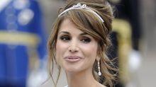 Rania de Jordania: 50 años de una reina ostentosa pero comprometida