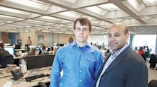 Wayfair to create 1,000 jobs, build new 1M-square-foot facility in Savannah
