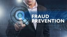 U.S. Financial Services Companies See Average Cost of Fraud Rise 9.3% from 2017 to 2018, LexisNexis Risk Solutions Survey Finds