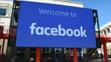 Facebook kritisiert Anordnung zu Sperrung von Konten von Bolsonaro-Vertrauten