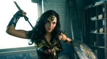 Gal Gadot will only appear in Wonder Woman 2 if Brett Ratner quits