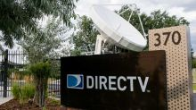 AT&T Stock Boost Seen From DirecTV Spin-Off, With Dish Merger Possible