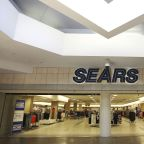 Sears Canada may seek court protection against creditors