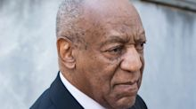 Bill Cosby Will Face 5 More Accusers at Retrial for Sexual Assault