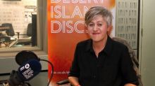 Tracey Thorn reveals anxiety in early stages of career helped Everything but the Girl achieve success