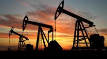 Marathon Oil's Permian Growth to be Backed by Lucid Energy