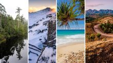 Epic Aussie winter getaways to suit any taste