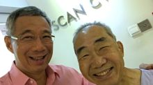 1.5M patients' data, including PM Lee Hsien Loong's, stolen in major cyberattack