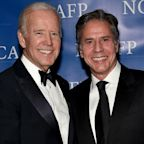 Biden's Cabinet picks face scrutiny over corporate ties as critics claim Washington is 'returning to the swamp'
