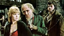 Revealed: how Dickens' Nancy became a battle between ratings and realism