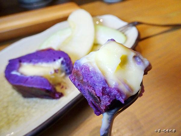 紫芋布丁地瓜 (1)54.jpg