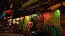 Philippines' anti-drug campaign: Fear and love co-exist at this slum at epicentre of President Rodrigo Duterte's crackdown