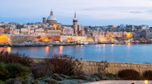 Can I travel to Malta? Latest holiday advice as Malta is removed from quarantine exemption list