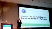 Medical Marijuana, Inc. Subsidiary HempMeds® Brasil Speaks at Fourth International Congress of Neuroscience in São Paulo, Brazil