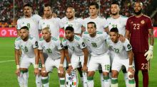 Football: The 2019 Africa Cup of Nations from A to Z