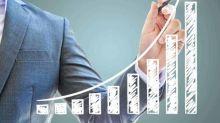 2 Aktien mit mehr als 5 % Dividende