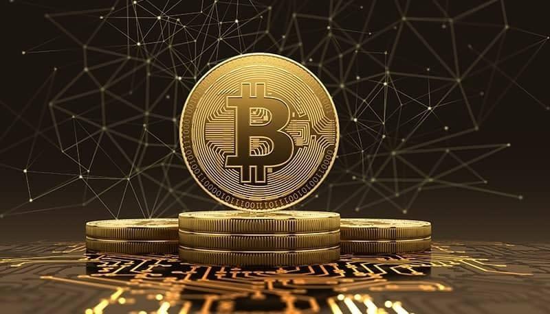 bitcoin profit most recensioni