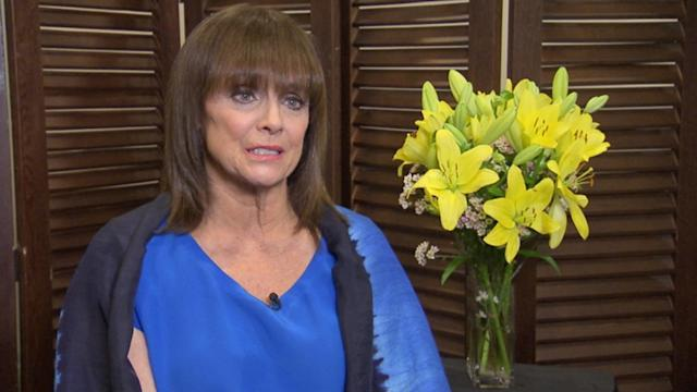 Valerie Harper Is 'Cautiously Optimistic' About Her Cancer Prognosis