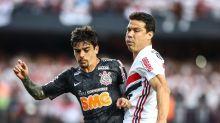 O que você precisa saber: Corinthians e São Paulo