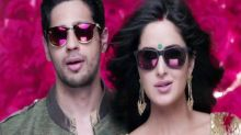 Superhit Bollywood Songs of 2016 which were reclaimed