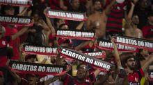 Portal tem  acesso a documentos que comprovam conhecimento do Flamengo sobre estado do Ninho antes de incêndio