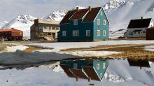 No todo es perfecto: los motivos por los que no te gustaría vivir en los países nórdicos