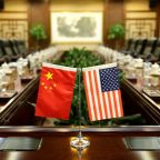 Explainer: What can Beijing do if China-U.S. trade row worsens?