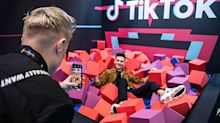 TikTok Raises Profile In Digital Ads, Hires Disney Streaming Boss As CEO