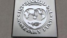 Un Brexit sin acuerdo comercial costaría a Unión Europea 1,5 por ciento del PIB: FMI