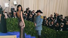 Kendall Jenner's 'Fraternal Twin' Kirby Jenner Shares Exclusive Never-Before-Seen Photos of Him and His 'Sister'