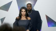 Kanye West doubles down on abortion remarks after just apologizing to Kim Kardashian for discussing the personal matter