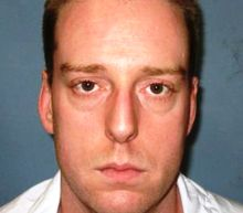 Alabama Inmate Executed For 1994 Murder