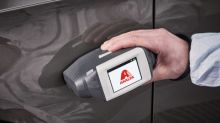 The Future of Color Matching for Bodyshops Globally is Now: Axalta Sells Its 60,000th Spectrophotometer