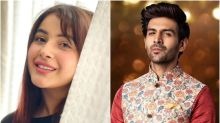 Kartik Aaryan's Comment on Shehnaaz Gill's Post Goes Viral