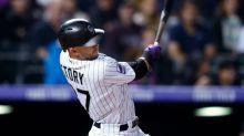 MLB trade deadline: Rumors tie SF Giants to at least 3 big stars