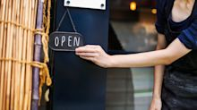 Why so many small businesses fail — and how it can be avoided