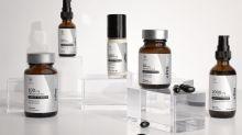 CV Sciences, Inc. Announces Launch of ProCBD™ Product Line