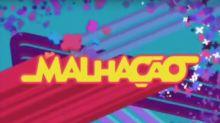 Nova temporada de 'Malhação' é suspensa por 'corte de custos' na TV Globo