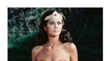 Wonder Woman Named U.N. Honorary Ambassador for Empowerment of Women and Girls