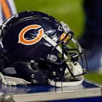 """Bears' players say """"majority of our locker room"""" will not participate in voluntary workouts"""