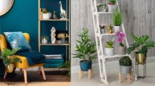 Poundland has launched a homeware line, and it's actually nice