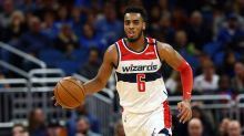 What Wizards Learned in the Bubble About Their Offseason Needs – NBC4 Washington