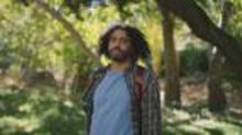 "ADDING MULTIMEDIA Nature Valley Collaborates with Daveed Diggs to Remake ""I'm Gonna Be (500 Miles)"" to Celebrate Restoring Access to 10,000 Miles of National Park Trails"