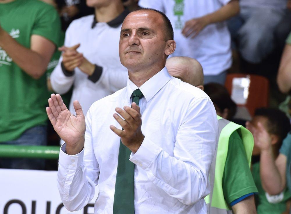 Pro A: Limoges peut croire aux play-offs
