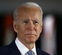 Biden: 'We cannot delay' November's general election